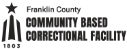 Franklin County Community Based Correctional Center Logo